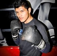 Oscar Gonzalez: Mexikanischer Boxer stirbt nach K.o ...