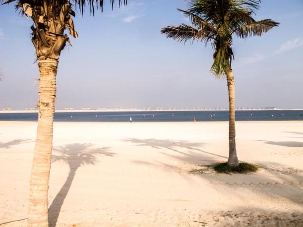 Dubai-4359