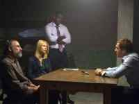 Homeland – Staffel 2