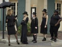 American Horror Story: Coven – Staffel 3