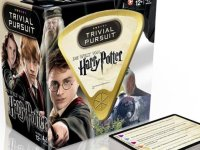 Trivial Pursuit – Harry Potter Sonderedition