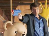 Castle – Staffel 7