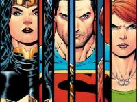 Superman/Wonder Woman #3: Staatsfeind Nummer 1