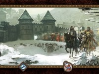 Game of Thrones Kartenspiel: Der Eiserne Thron: Grundset 2. Edition