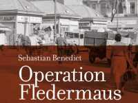 Operation Fledermaus