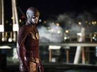 The Flash – die komplette 3. Staffel
