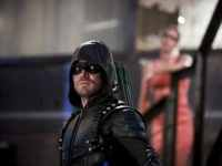 Arrow – Season 5