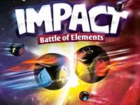 Impact – Battle of Elements