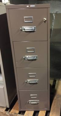 fireproof filing cabinet used | Roselawnlutheran