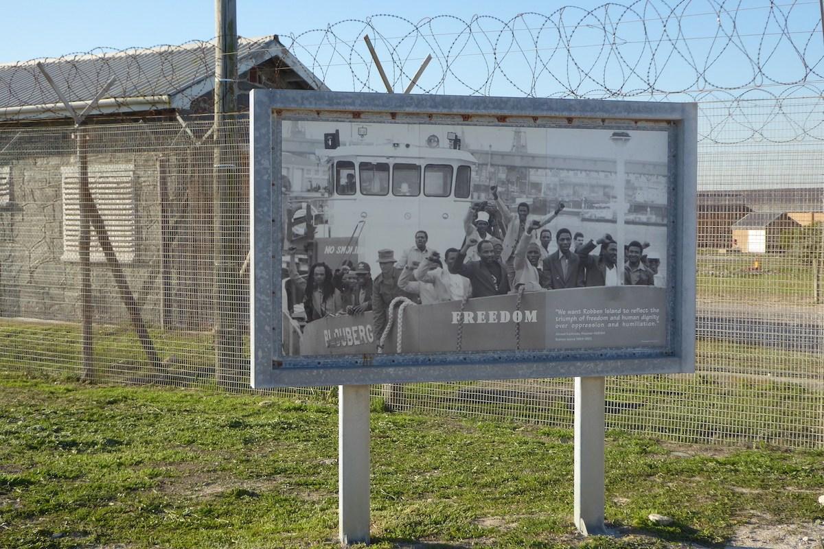Robben_Island_Freedom