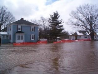 Flood02