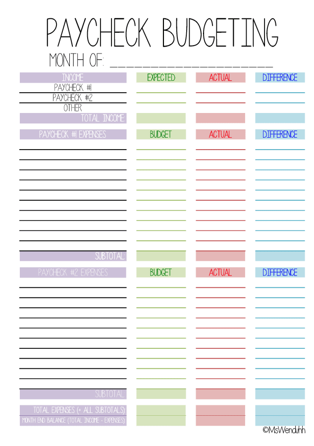 Create A New Calendar Event Zero Countdown Timer To Any Date Timeanddate Daily Expenses Worksheet Printable Wendaful