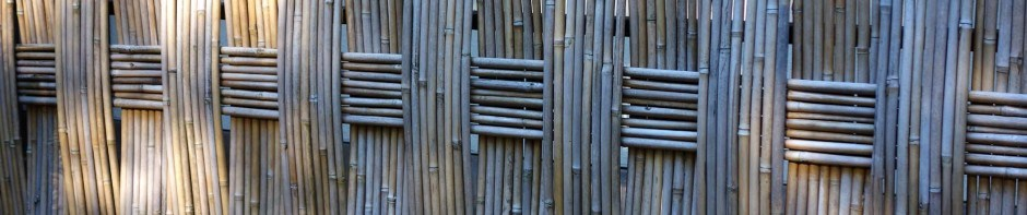 cropped-bamboo-fence.jpg
