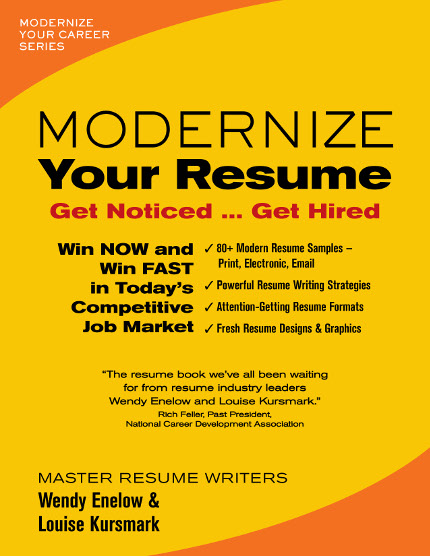 Reader Bonus Online Resume Samples