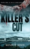 KillersCut-AMAZON-ebook