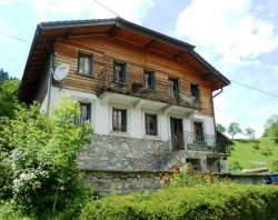 Small Of Farm House For Sale