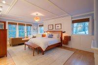 McLean, VA Home Remodeling & Renovation | 22101, 22106, 22109