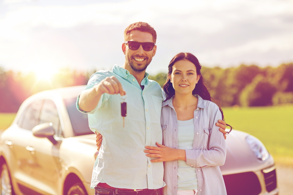Jumpstarting the Car Buying Process with WEOKIE\u0027s Auto Loan Calculator