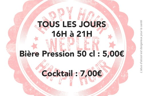 AFFICHE-HAPPY-HOURS-WEPLER_AC2G_VF