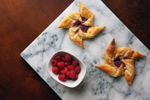 how-to-pastry-pinwheels