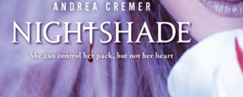 nightshade_cover