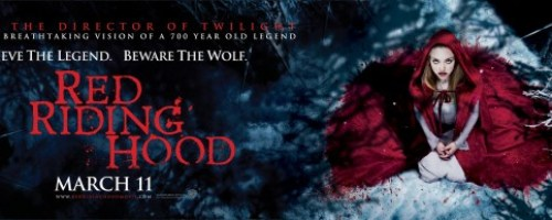 redridinghood poster