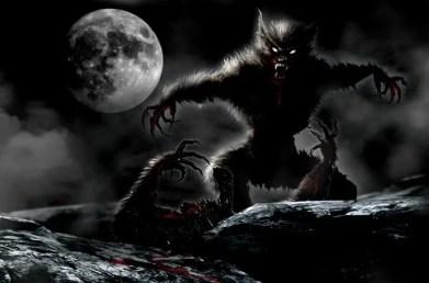 werewolf_vs_werewolf