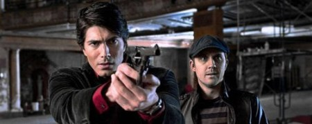 dylan-dog-photo-brandon-routh-sam-huntington