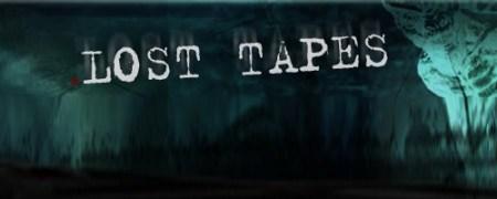 losttapes