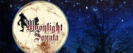 moonlightsonata