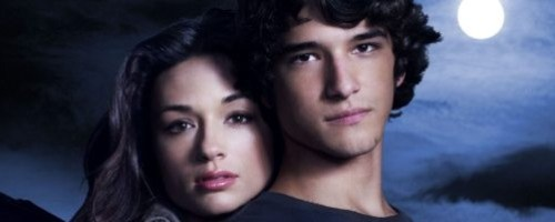 crystal_reed_tyler_posey
