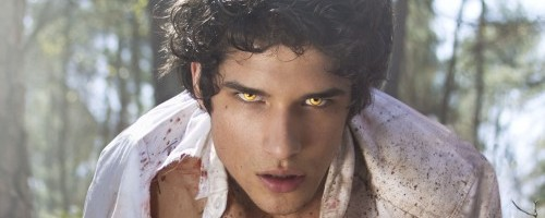 scott_mccall_(tyler_posey)