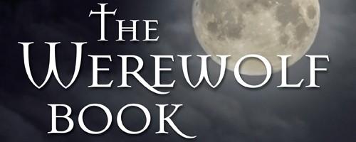 WerewolfBook