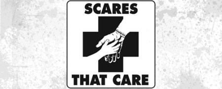 scares-that-care1 jpg