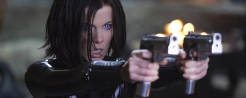 underworld-awakening-kate-beckinsale