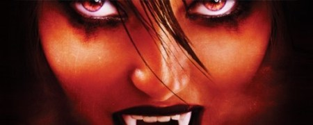 vampireswerewolveslore-header