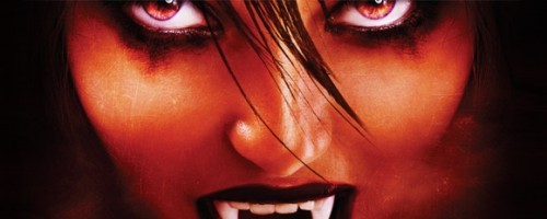 vampireswerewolveslore-header