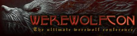 werewolfcon