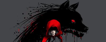 Red_Revenge3z3Detail