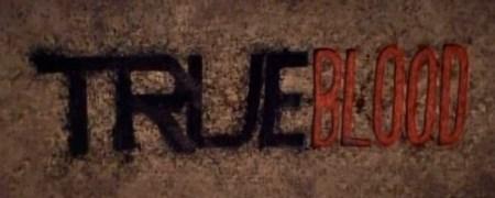 buriedlogo