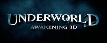 Underworld-4-poster