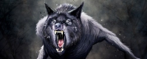 werewolf_1280x1024