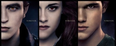 twilight_breaking_dawn_two_split_a_l