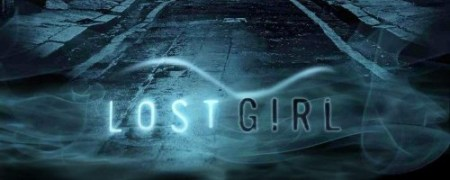 lost-girl-header-500x200