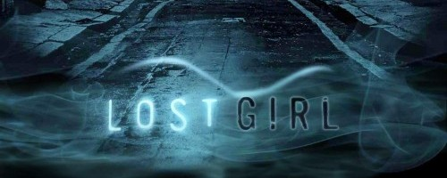 lost-girl-header-500x200