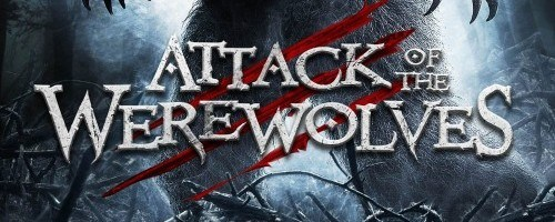 AttackWerewolvesLarge