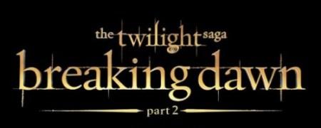 breakingdawnpart2title