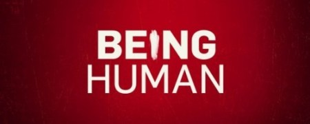 being-human-syfy-2