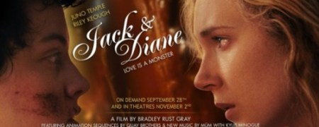 1-Jack-and-Diane-726x248