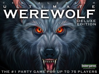 ultimate-werewolf-deluxe-edition